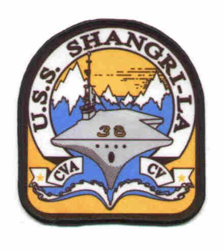 shangpatch2